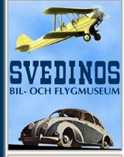 bilmuseum-flygmuseum