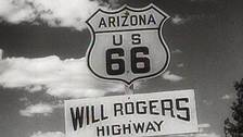 route66_1920