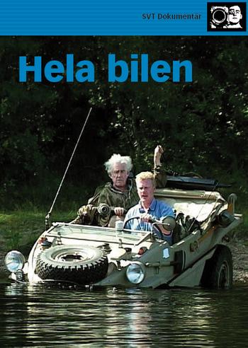 hela_bilen