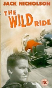 theWildRide