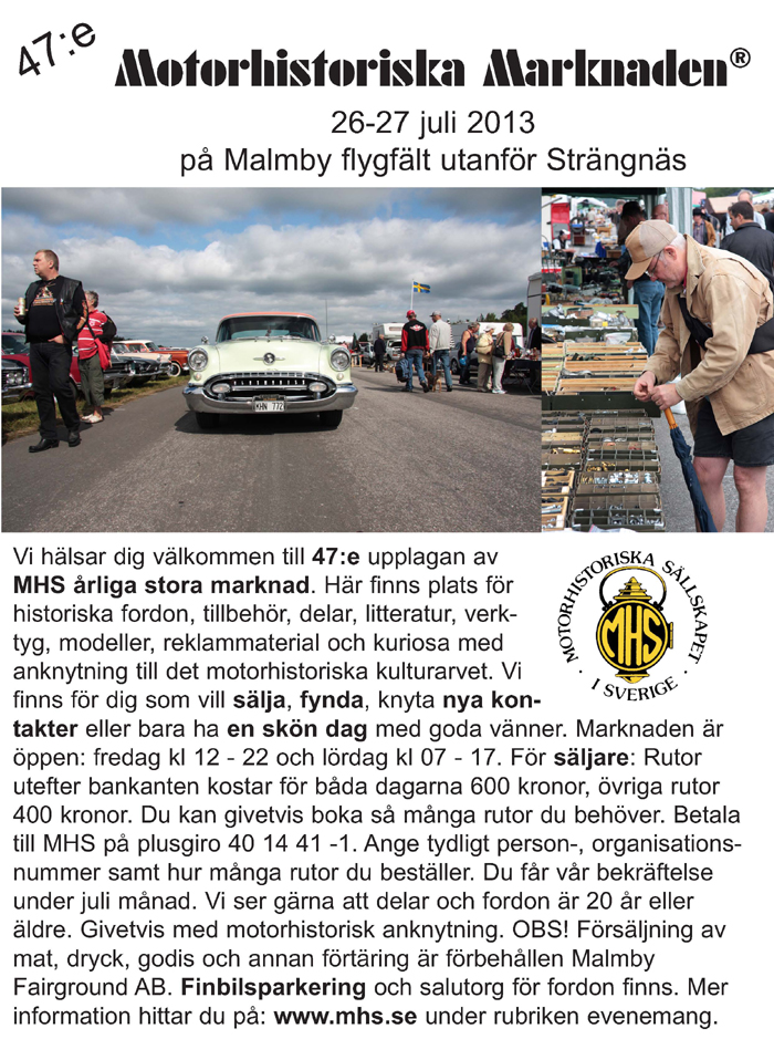Marknad_2013_Annons